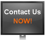 Click to Contact us!